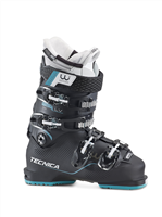 Tecnica MACH1 85 W LV EU Wmns Ski Boot 18