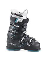 Tecnica MACH1 85 W MV EU Wmns Ski Boot 18