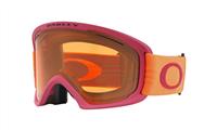 Oakley O Frame 2.0 XL Goggle