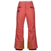 Marmot Slopestar Girls Pant