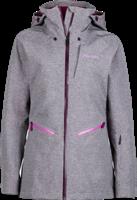 Marmot Tessan Wmns Jacket