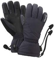 Marmot Flurry Wmns Glove
