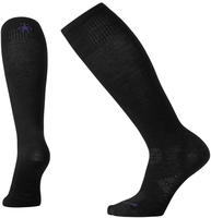 Smartwool PhD Light Elite Wmns Ski Sock