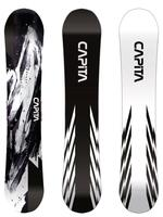 Capita Mercury Snowboard A