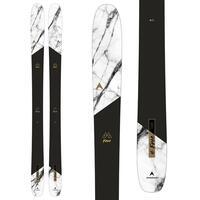 Dynastar M-Free 108 Ski Only