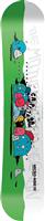 Capita Micro Mini Snowboard 19