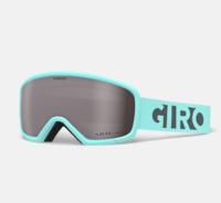 Giro Millie Wmns Goggle