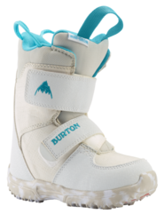 Burton Mini Grom  Kids Snowboard Boot