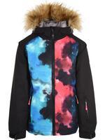 Surfanic Mirage Kids Jacket