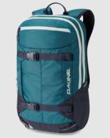 Dakine Mission Pro Wmns Backpack