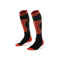 Mons Royale Pro Lite Tech Sock