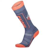 Mons Royale Mons Tech Cushion Wmns Sock