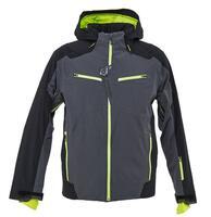 Spyder Monterosa GTX Jacket