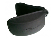 Mountain Wear Goggle Case