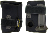 Mountain Wear Wrist Guard