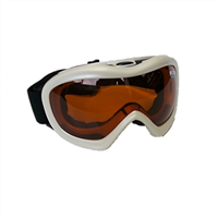Mountain Wear Youth Goggle