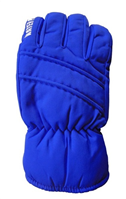 Zero Z18R Glove