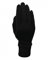 XTM Merino Gloves