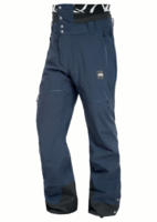 Picture Naikoon Pant - Dark Blue