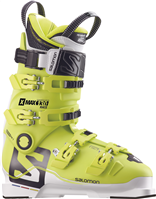 Salomon X Max Race 130 Ski Boot 18