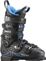 Salomon X Max 100 Ski Boot