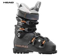 Head Nexo Lyt 100 Wmns Ski Boot