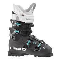Head Nexo Lyt 100 Wmns Ski Boot B