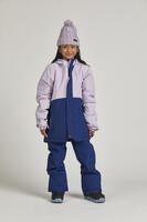 Nikita Sitka Kids Jacket
