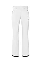 Descente Nina Wmns Pant - Sparrow White