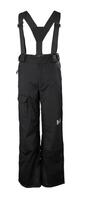 Helly Hansen No Limits Kids Pant
