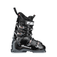 Nordica Speedmachine 95 Wmns Ski Boot