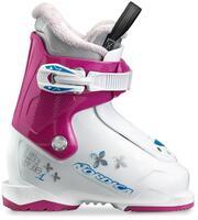 Nordica Little Belle 1 Kids Ski Boot