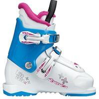 Nordica Little Belle 2 Kids Ski Boot