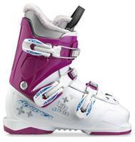 Nordica Little Belle 3 Kids Ski Boot