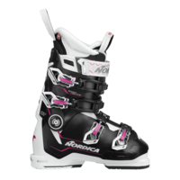 Nordica Speedmachine 105 Wmns Ski Boot A