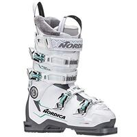 Nordica Speedmachine 85 Wmns Ski Boot