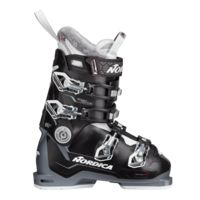 Nordica Speedmachine 85 Wmns Ski Boot A