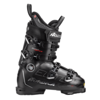 Nordica Speedmachine Elite (GW) Ski Boot A