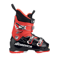 Nordica Speedmachine J 3 Plus (GW) Kids Ski Boot