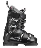 Nordica Sportmachine 95 Wmns Ski Boot B