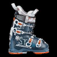 Nordica Strider 115 Wmns Dyn Ski Boot A