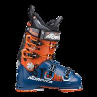 Nordica Strider 120 Dyn Ski Boot A