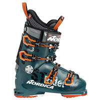 Nordica Strider 120 Ski Boot
