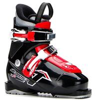 Nordica Team 2 Kids Ski Boot