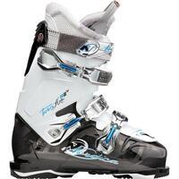 Nordica Transfire R2 Wmns Ski Boot