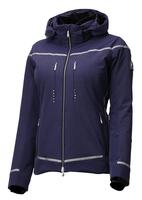 Descente Nova Wmns Jacket