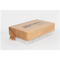 Vola Brass/Nylon Brush