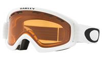 Oakley O Frame 2.0 XS Goggle