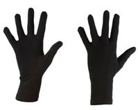 Icebreaker Oasis Glove Liners