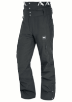 Picture Object Pant - Black